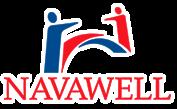 Navawell